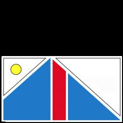 Architekturbüro Dipl.-Ing. M. Lüke